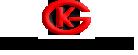 GK Founders Pvt. Ltd.