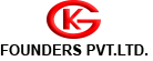 GK Founders Pvt. Ltd.